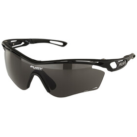 Rudy Project Tralyx Bike Glasses black